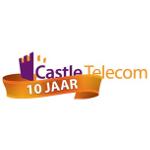 castle telecom picture