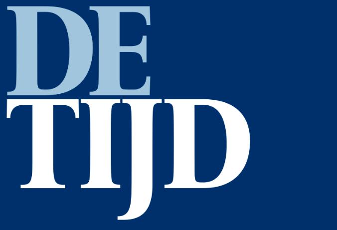 DiTij Logo